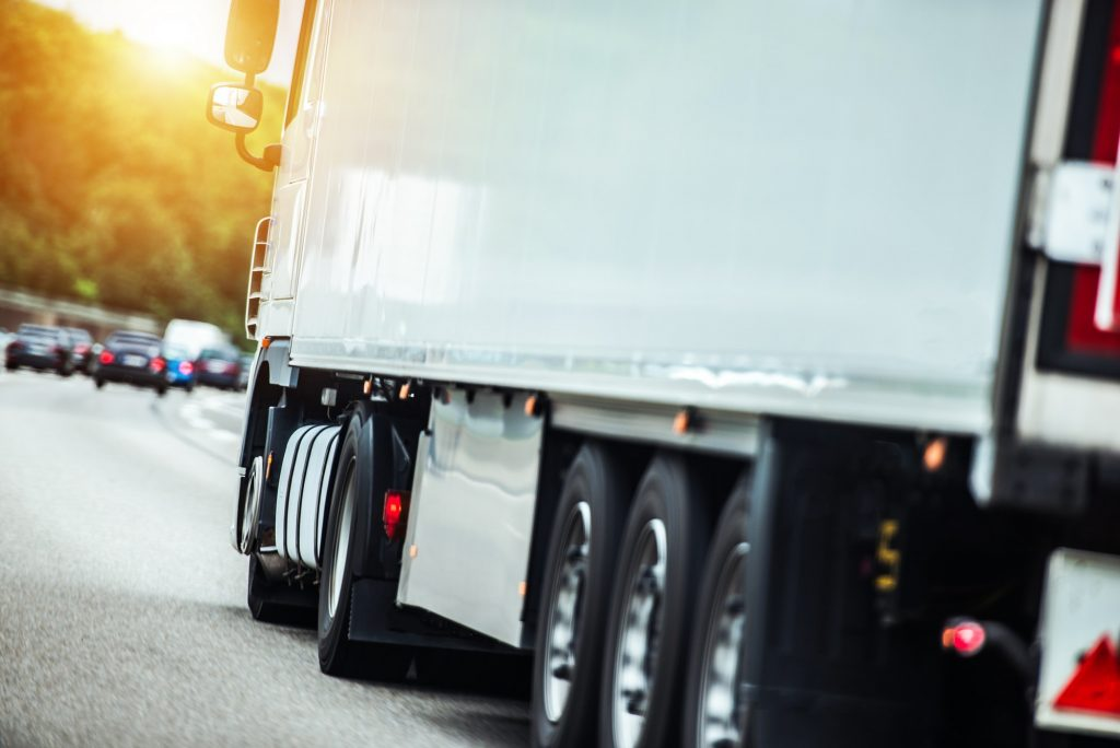 LGV Training in stoke on trent and surrounding areas