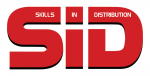 Sid Training Stoke-on-Trent Logo