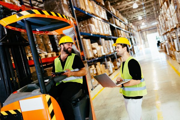 forklift driver training in stoke on trent and surroundig areas, ITSSAR accredited trainers